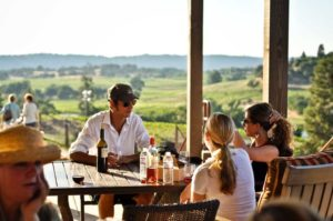 Helwig Winery people